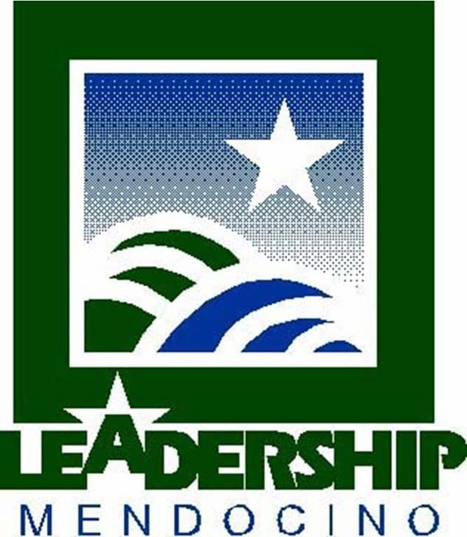 LM logo color jpg 9